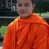 233 Angkor Wat, Cambodia