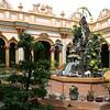 010  Vinh Trang Pagoda, My Tho