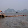 003 Halong Bay, Vietnam