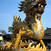 140 Thai Hoa Palace, Imperial City, Hue