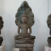 038 National Museum of Cambodia