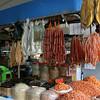 063 Central Market, Phnom Penh