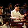 136 Water Puppet Theater,  Hanoi