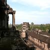221 Angkor Wat, Cambodia