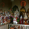 046 Wat Phnom