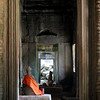 167 Prah Khan, Angkor