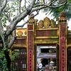 010 Museum of History, Hoi An, Vietnam