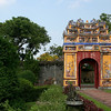 149  Imperial City, Hue