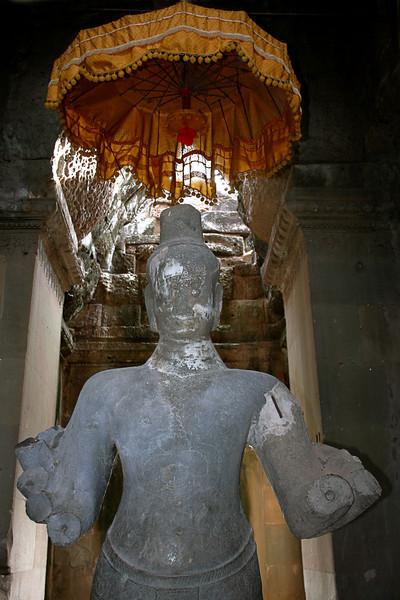 203 Angkor Wat, Cambodia
