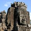 112 Angkor Thom, Siem Reap