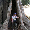 177 Prah Khan, Angkor