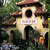 144 Quan Su Pagoda, Hanoi