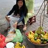 122 Old Town, Hanoi