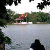 114 Hoam Kiem lake, Hanoi