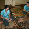 Mat weaving, Hoi An