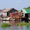 151 Tonle Sap Lake, Cambodia