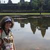232 Angkor Wat, Cambodia