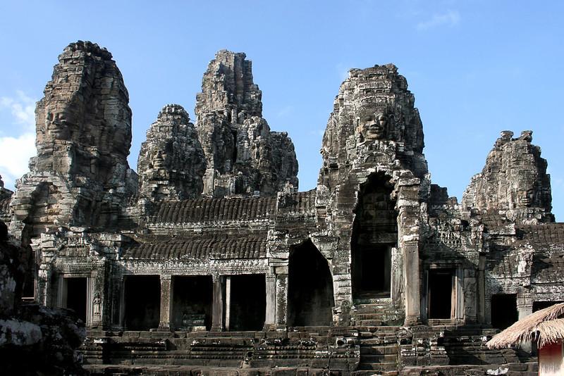 102 Angkor Thom, Siem Reap