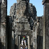 099 Angkor Thom, Siem Reap