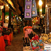 196 Night Market, Siem Reap