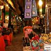 196 Night Market, Siem Reap