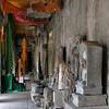 215 Angkor Wat, Cambodia