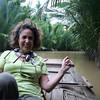 026 My Tho, Mekong Delta