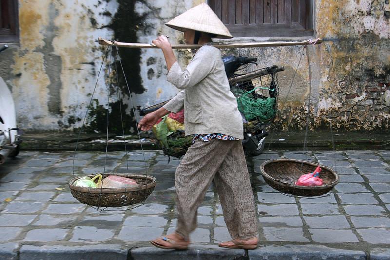 006 Hoi An, Vietnam