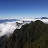 Сапа. Гора Фансипан