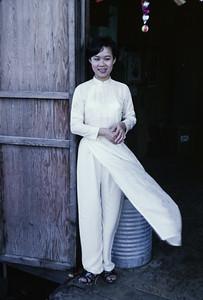 Miss Qui