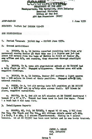 4-21 S-2 Reports-June1970