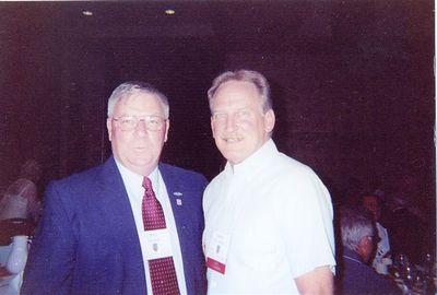 Ron Saxton and Dan Shirey 03