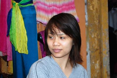 Best of Vietnam, people pt. 2 - 2008