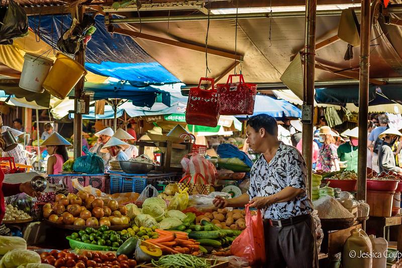 Shop Inside the Market