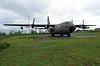 Lockheed C-130A Hercules 56-0532, Khe Sanh combat base, 9 March 2018 4.