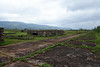 Restored bunkers, Khe Sanh combat base, 9 March 2018 2.