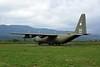 Lockheed C-130A Hercules 56-0532, Khe Sanh combat base, 9 March 2018 6.