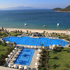 NhaTrang_HotelPool_3913