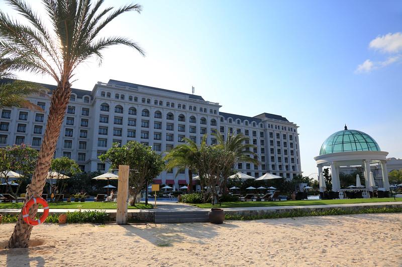 PhoQuoc_HotelBeach_3496