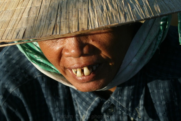 Vietnam Stock Photographs