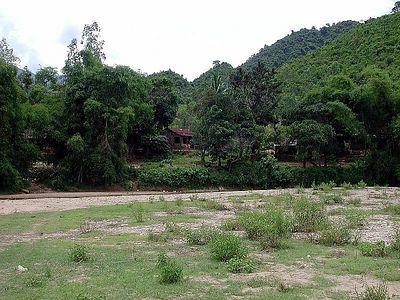19 Village 3-e