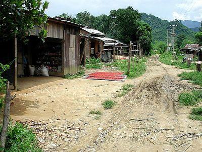 18 Village 2-e