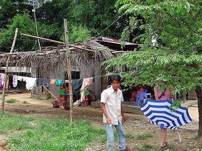 26 Village 10-e