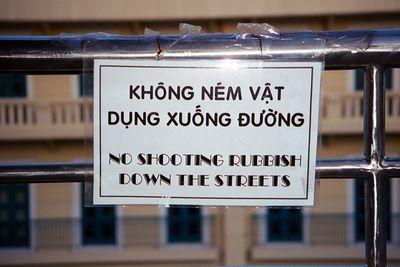 03 Dong Khoi Hotel