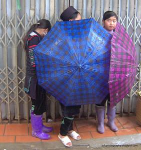 Vietnam favourites pt 4- 2012