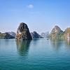 Ha Long Bay 0030