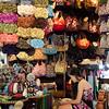 Inside Binh Tay Market, HCMC
