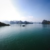 Ha Long Bay 0029