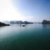 Ha Long Bay 0029