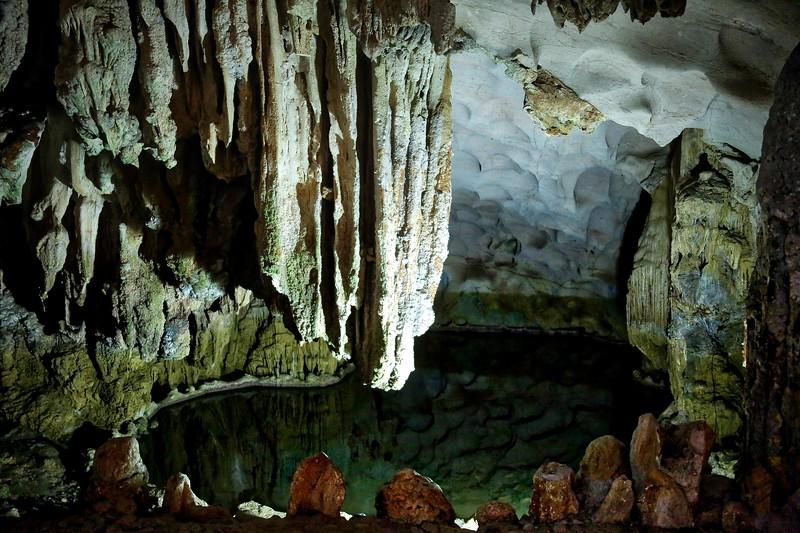 Surprise Cave - 008